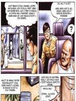 Arsinoe 5. rész - 4. oldal