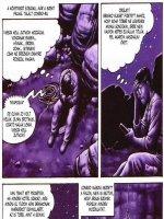 Arsinoe 5. rész - 5. oldal
