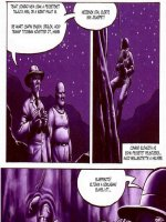 Arsinoe 5. rész - 6. oldal
