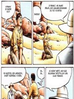Arsinoe 5. rész - 22. oldal
