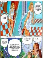 Kalimastro - 16. oldal