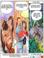 Kalimastro - 23. oldal