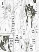 Shana - 9. oldal