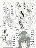 Shana - 17. oldal