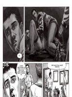 Megtévesztések - 6. oldal