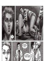 Megtévesztések - 7. oldal