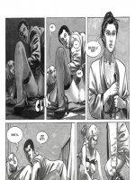 Megtévesztések - 8. oldal