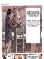 Megtévesztések - 9. oldal