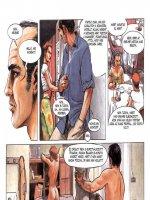 Megtévesztések - 10. oldal