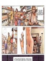 Megtévesztések - 12. oldal