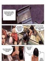 Megtévesztések - 13. oldal