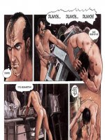 Megtévesztések - 14. oldal