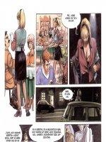 Megtévesztések - 17. oldal
