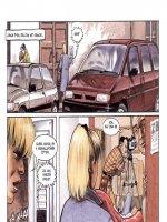 Megtévesztések - 19. oldal