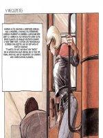Megtévesztések - 23. oldal