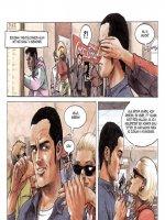 Megtévesztések - 24. oldal