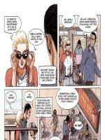 Megtévesztések - 25. oldal