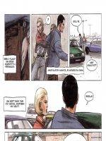 Megtévesztések - 26. oldal