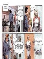 Megtévesztések - 27. oldal