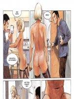 Megtévesztések - 28. oldal