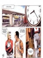Megtévesztések - 36. oldal
