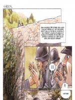 Megtévesztések - 37. oldal