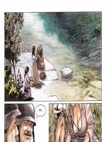 Megtévesztések - 38. oldal