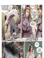 Megtévesztések - 39. oldal
