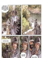 Megtévesztések - 41. oldal