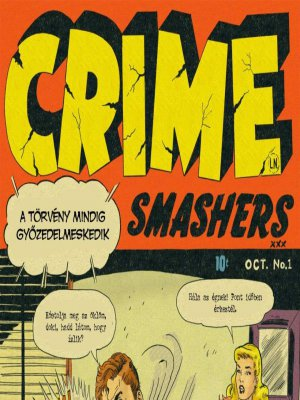 Bűnüldözők