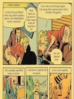 Bűnüldözők - 6. oldal