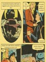 Bűnüldözők - 14. oldal