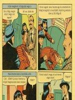 Bűnüldözők - 15. oldal