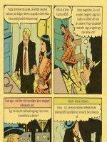 Bűnüldözők - 16. oldal