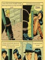 Bűnüldözők - 18. oldal