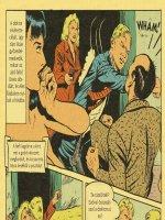 Bűnüldözők - 21. oldal