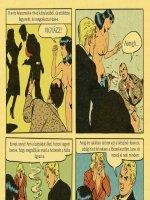 Bűnüldözők - 22. oldal