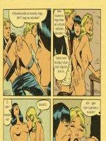 Bűnüldözők - 23. oldal
