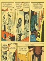 Bűnüldözők - 25. oldal
