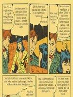 Bűnüldözők - 27. oldal