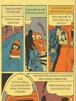 Bűnüldözők - 29. oldal