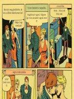 Bűnüldözők - 30. oldal