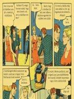 Bűnüldözők - 32. oldal