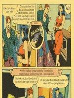 Bűnüldözők - 33. oldal