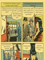 Bűnüldözők - 36. oldal