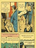 Bűnüldözők - 37. oldal