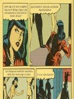 Bűnüldözők - 39. oldal