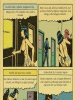 Bűnüldözők - 40. oldal