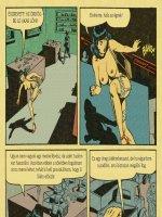 Bűnüldözők - 41. oldal
