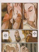 Akelarre - Úton - 6. oldal